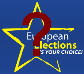 What is the greek euro election voting system like?